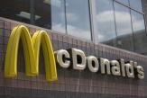Chez McDonald's, l'eau du robinet est source de profit