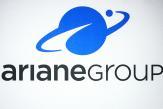 ArianeGroup compte supprimer 600postes en France et en Allemagne face à la concurrence de SpaceX
