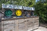 «Nous appelons les pouvoirs publics à conserver le pilotage de la gestion des déchets»