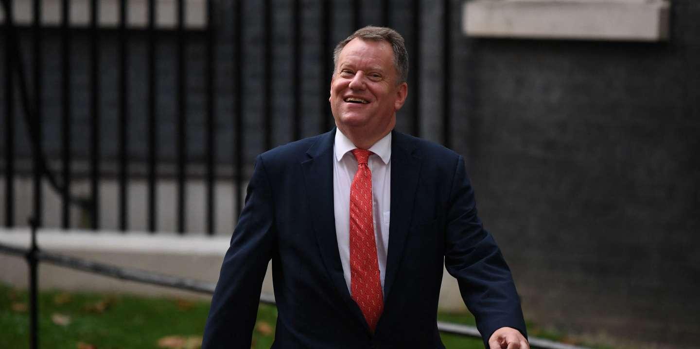 Brexit : Bruxelles se prépare à un nouveau risque d'escalade avec Londres au sujet de l'Irlande du Nord