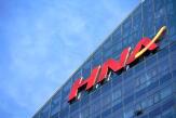Les dirigeants du groupe HNA arrêtés en Chine