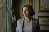 Florence Parly: «La fiabilité américaine n'est plus aussi grande que par le passé»
