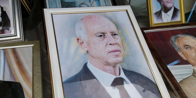 En Tunisie, des voix s'inquiètent d'un régime d'exception « sans aucun garde-fou »