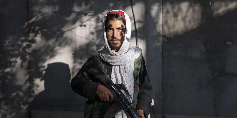 Comment les talibans imposent leur marque en Afghanistan