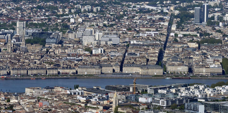 A Bordeaux, même les cadres ont du mal à se loger