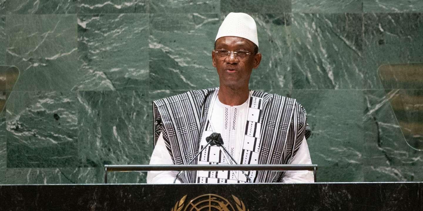 Le Mali reproche à la France un « abandon en plein vol » dans la lutte antidjihadiste au Sahel