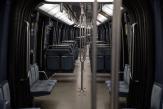 Pour les transports publics, la sortie de la crise sanitaire s'avère compliquée