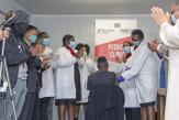 Covid-19: les nouveaux vaccins face au casse-tête des essais cliniques
