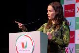 En Islande, un Parlement moins féminin que prévu, mais un record d'Europe quand même