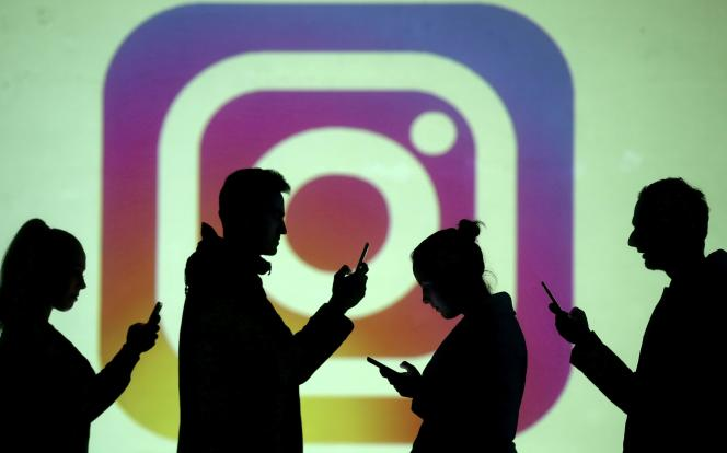 Une audition aura lieu, jeudi 30 septembre, au Congrès des Etats-Unis intitulée «Protéger les enfants en ligne : Facebook, Instagram et les dangers pour la santé mentale ».