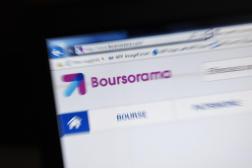 La banque en ligne Boursorama a proposé à ses salariés un système 90/10 : 90% de télétravail, et 10% de présence sur site.