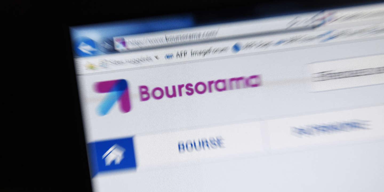 Télétravail « total » chez Boursorama : les salariés commencent à quitter Paris pour la province