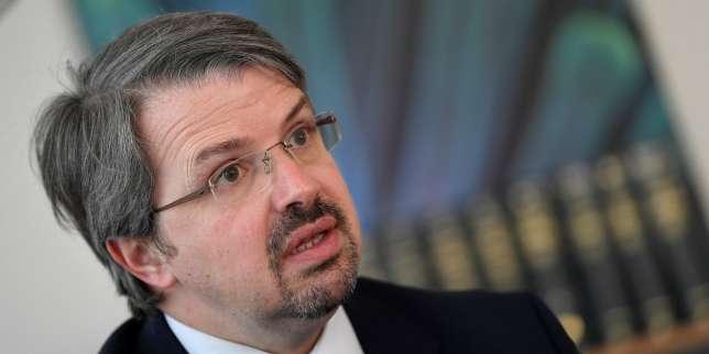 «La violence ouverte des mafias se rapproche du terrorisme», selon le procureur général de Belgique