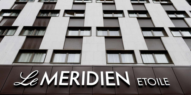 D'anciens cadres expatriés de Méridien obtiennent des indemnités pour leur retraite
