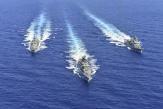 La France vend trois frégates de défense à la Grèce, deux semaines après la crise des sous-marins avec l'Australie