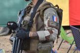Opération «Barkhane»: l'état-major des armées reconnaît pour la première fois avoir tué une femme en opération