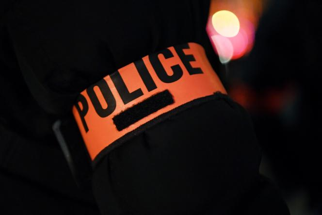 Depuis 2017, six enquêtes liées à des projets d'attentats de l'ultradroite ont été ouvertes par le parquet antiterroriste.