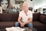 Frédéric Lenoir : « Le bonheur et la joie sont contagieux »