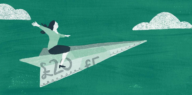 Des pensions de réversion menacées par l'évolution des couples