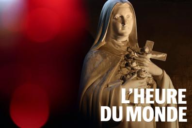 Mardi 5 octobre, une commission indépendante a rendu un rapport historique et accablant sur les violences sexuelles dans l'Eglise en France depuis 1950.