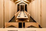 Resto: Sushi Shunei, la cérémonie des sens