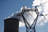 «Il est fallacieux de reprocher au marché la hausse actuelledes prix de l'électricité»