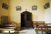 Le confessionnal, lieu du secret« inviolable».