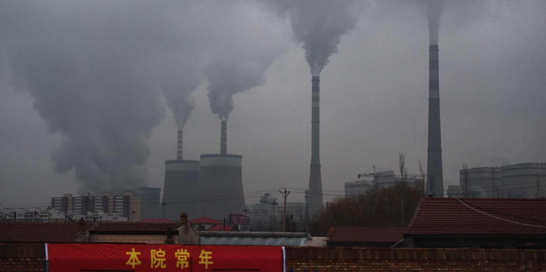 Tous les regards tournés vers la Chine à l'ouverture de la Conférence sur la biodiversité