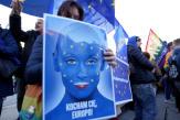 «Nous, universitaires, refusons le discours opposant souveraineté nationale et primauté du droit de l'Union européenne»