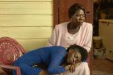 «Freda» : un portrait de groupe tendre et charnel sur la situation des femmes en Haïti