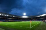 Une étude commandée par l'UEFA redoute les conséquences pour les fédérations d'une modifications du calendrier international.