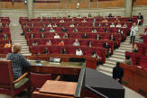 Avec «Debout les femmes!», François Ruffin part à la rencontre des travailleuses précaires