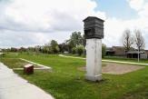 En Belgique, une «Ruche» à la mémoire de soldats nazis fait débat