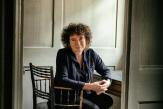 «Frankissstein»: Jeanette Winterson crée le «Frankenstein» augmenté