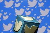 Une étude de Twitter montre que son algorithme favorise les discours de droite