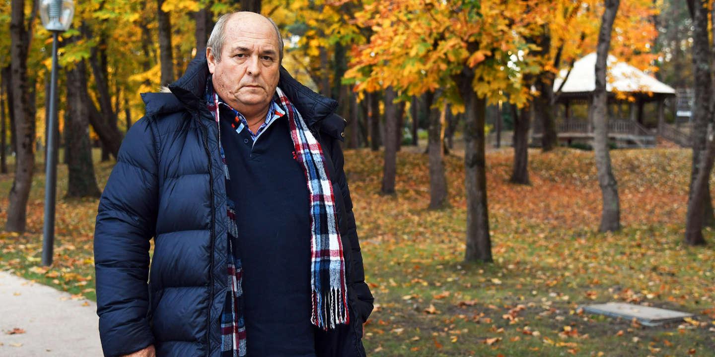 Au procès des attentats du 13-Novembre, la colère d'un père haineux