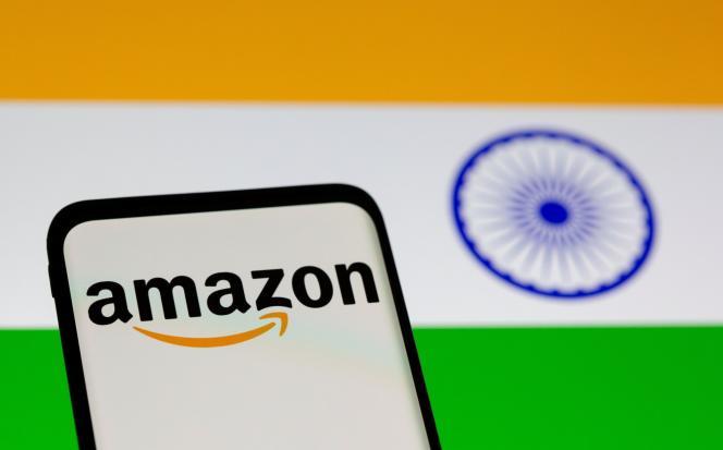 Le rivelazioni di Reuters hanno gettato nuova luce sulle pratiche competitive di Amazon in India.