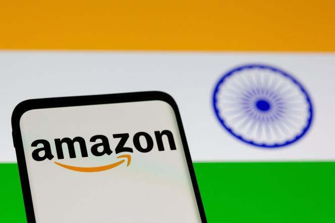 Les révélations de Reuters jettent un jour nouveau sur les pratiques concurentielles d'Amazon en Inde.