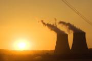 «Le plus probable est que la France se retrouve dans une totale impasse énergétique d'ici quelques années»