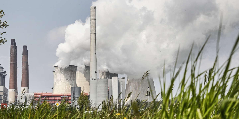 Jean Pisani-Ferry : « Le vieux monde de l'énergie se meurt, le nouveau tarde à apparaître »