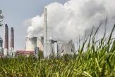 Jean Pisani-Ferry: «Le vieux monde de l'énergie se meurt, le nouveau tarde à apparaître»