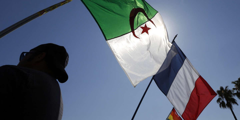 « Les Algériens savent très bien ce qu'ils font en faisant monter la pression diplomatique sur la France »