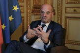 Jean-Michel Blanquer: «La France et sa jeunesse doivent échapper à l'idéologie woke»