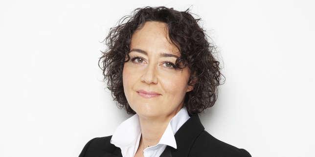 Les beaux débuts de Nathalie Stutzmann à l'Orchestre de Paris