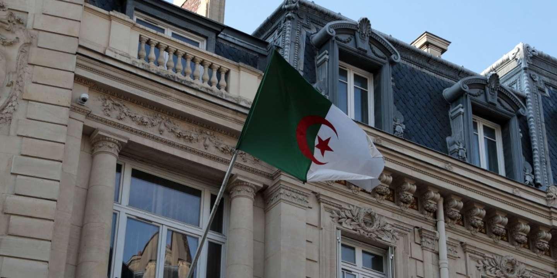 Immigration illégale: comprendre la querelle de chiffres entre la France et l'Algérie