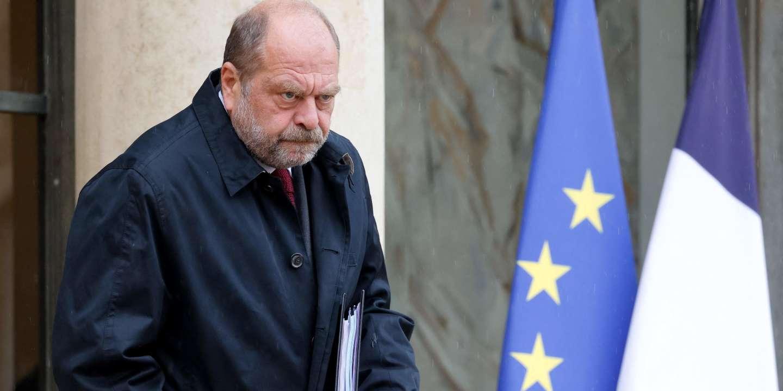 Les dégâts du divorce entre Eric Dupond-Moretti et les magistrats