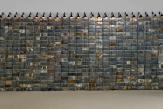Après l'avoir longtemps boudé, Versailles, le Louvre et Pompidou honorent Christian Boltanski