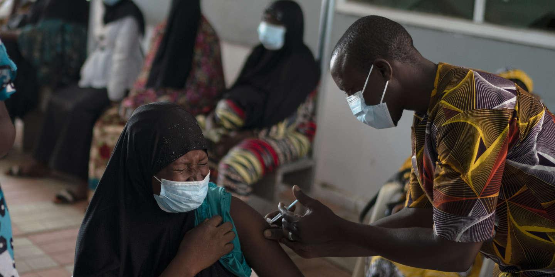 Covid-19: «C'est une erreur d'opposer la répartition mondiale des vaccins et les recommandations d'une dose de rappel»