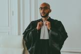La longue marche des avocats issus de la diversité