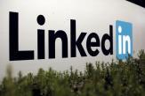 Pourquoi LinkedIn a décidé d'abandonner ses activités en Chine